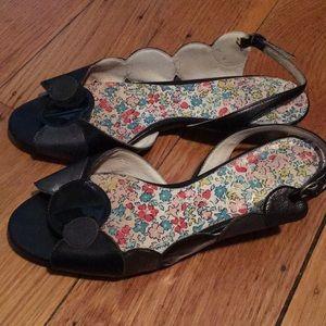 Chisato Chisato Sandals Tsumori Sandals Tsumori Tsumori Tsumori Sandals Chisato Chisato Tsumori Sandals Sandals Chisato ZaqFz6Z